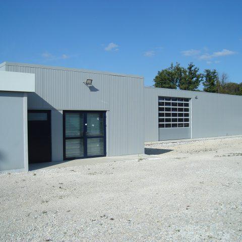 façade avant (2)