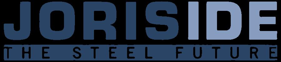 logo_joris_ide