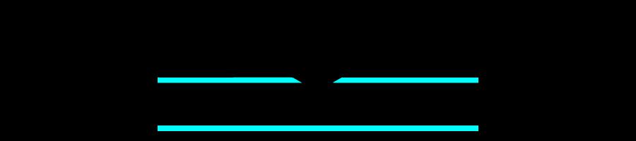 logo_la_toulousaine