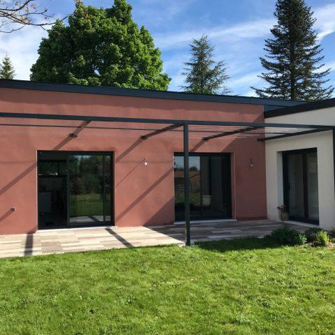 6 raisons pour lesquelles les fenêtres en acier sont idéales pour votre maison ou votre entreprise