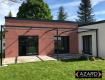 5 raisons de choisir des fenêtres à cadre métallique pour les maisons, les bâtiments commerciaux et industriels